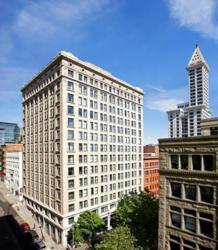 Pioneer Square hotel(s), Hotel(s) near Safeco Field, Seattle Washington hotel(s), Hotel(s) in Pioneer Square